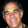 Mitchel Strumpf