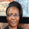 Mona Mwakalinga